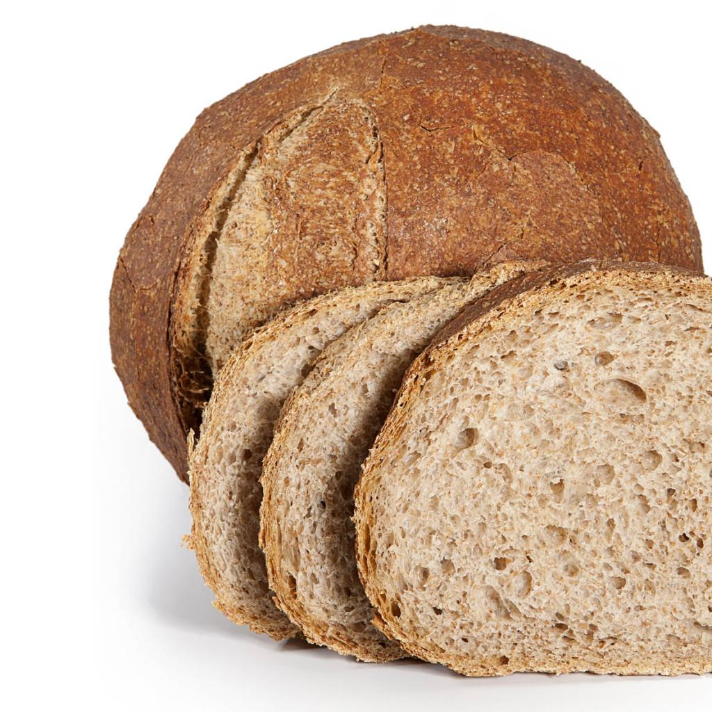 integral de blat