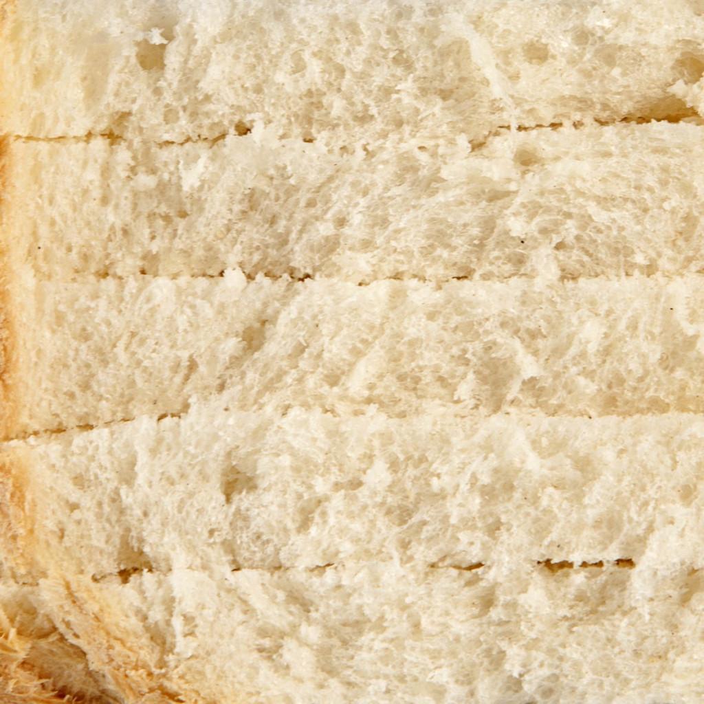 sense crosta per pastís
