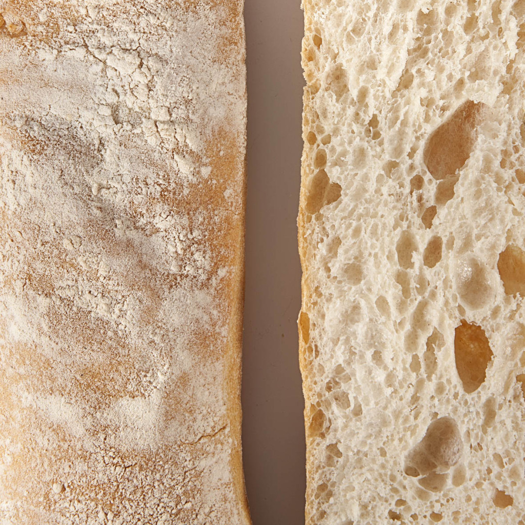 pa d'aigua