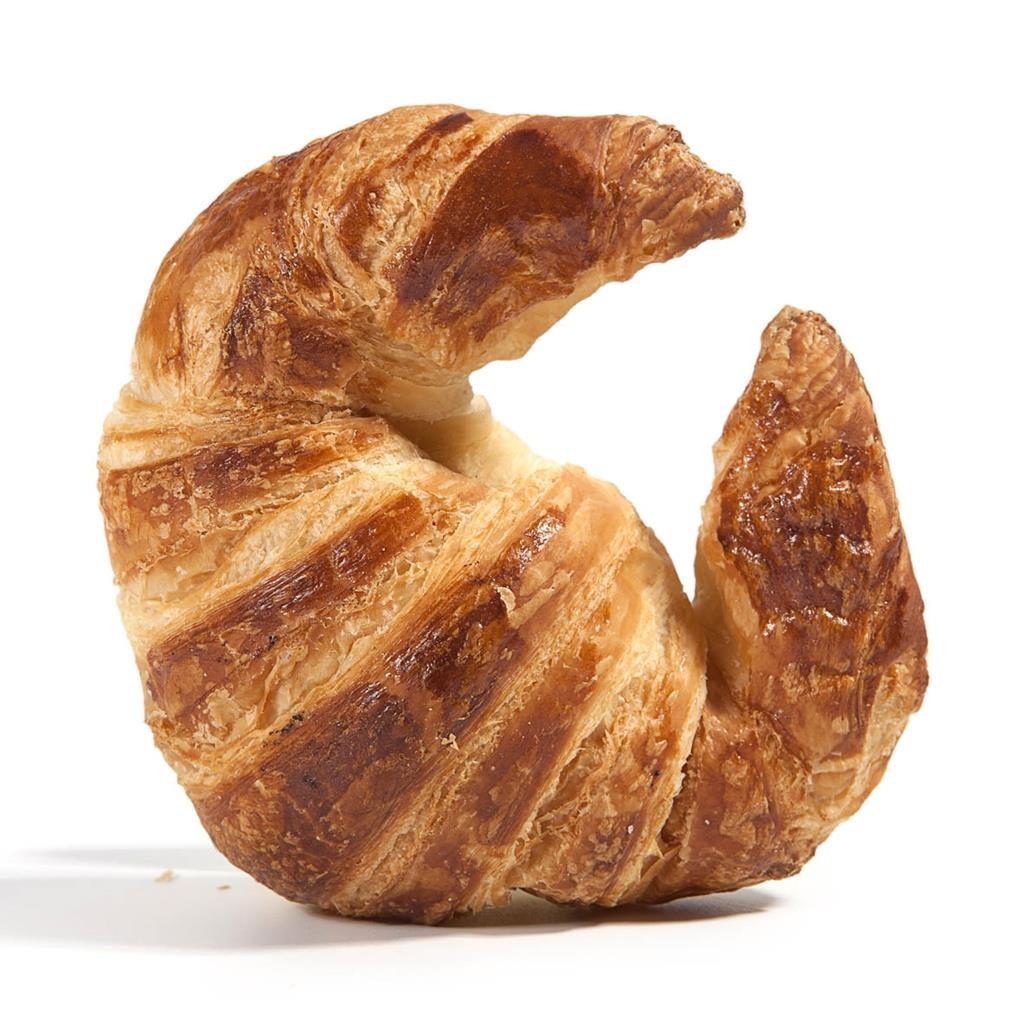 3.1.1.croissant