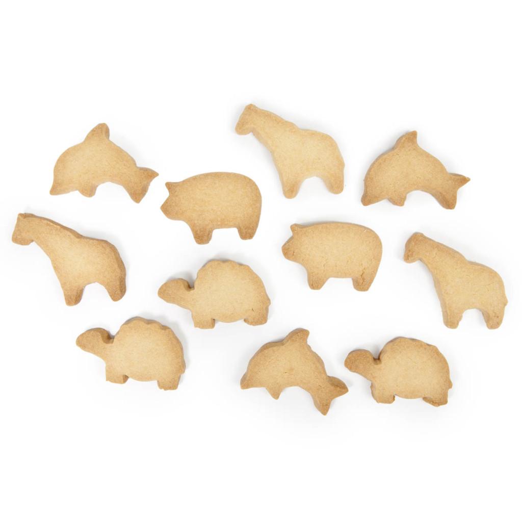 3.7.1.galetes de mantega