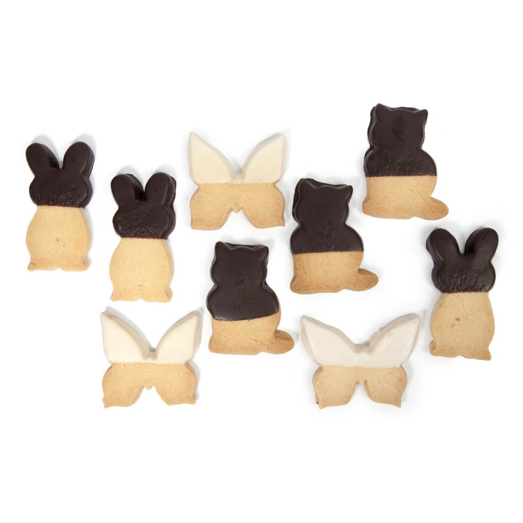 3.7.2.galetes de xocolata