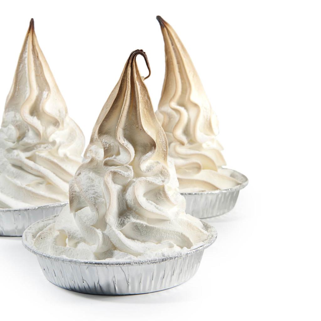 3.7.3.merengues