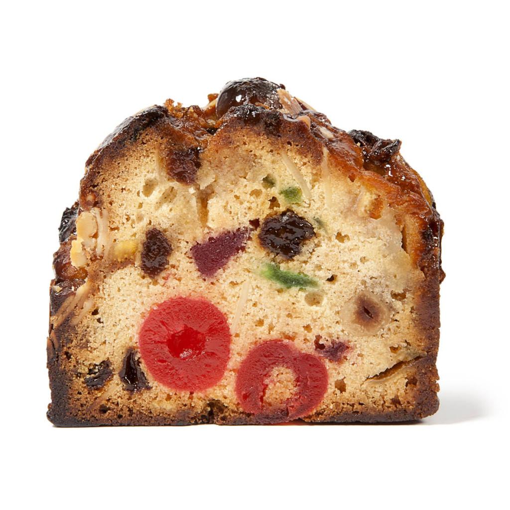 3.7.6.plum-cake de fruita