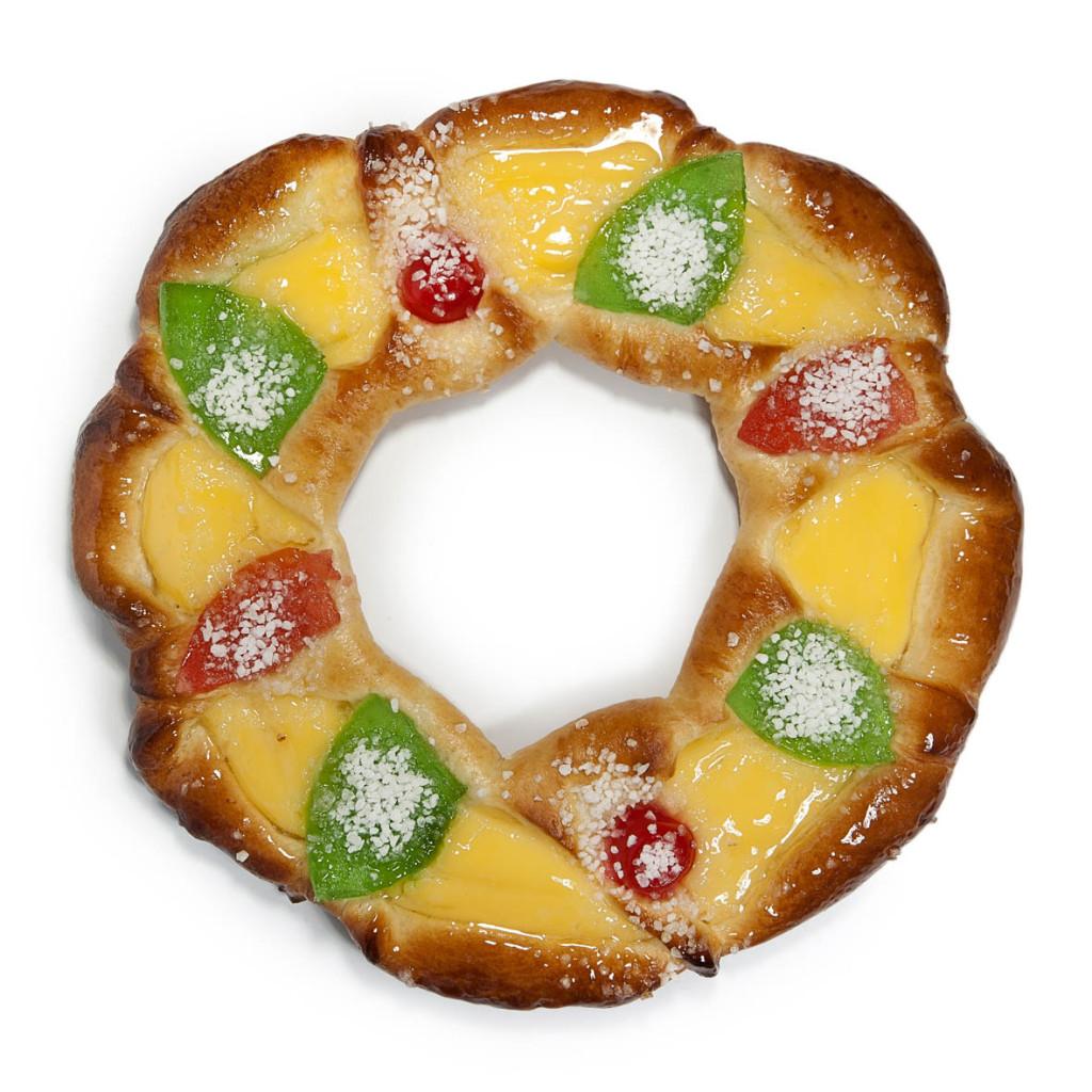 4.2.16.tortell de Sant Antoni de crema