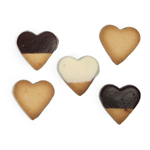 Cors de galetes