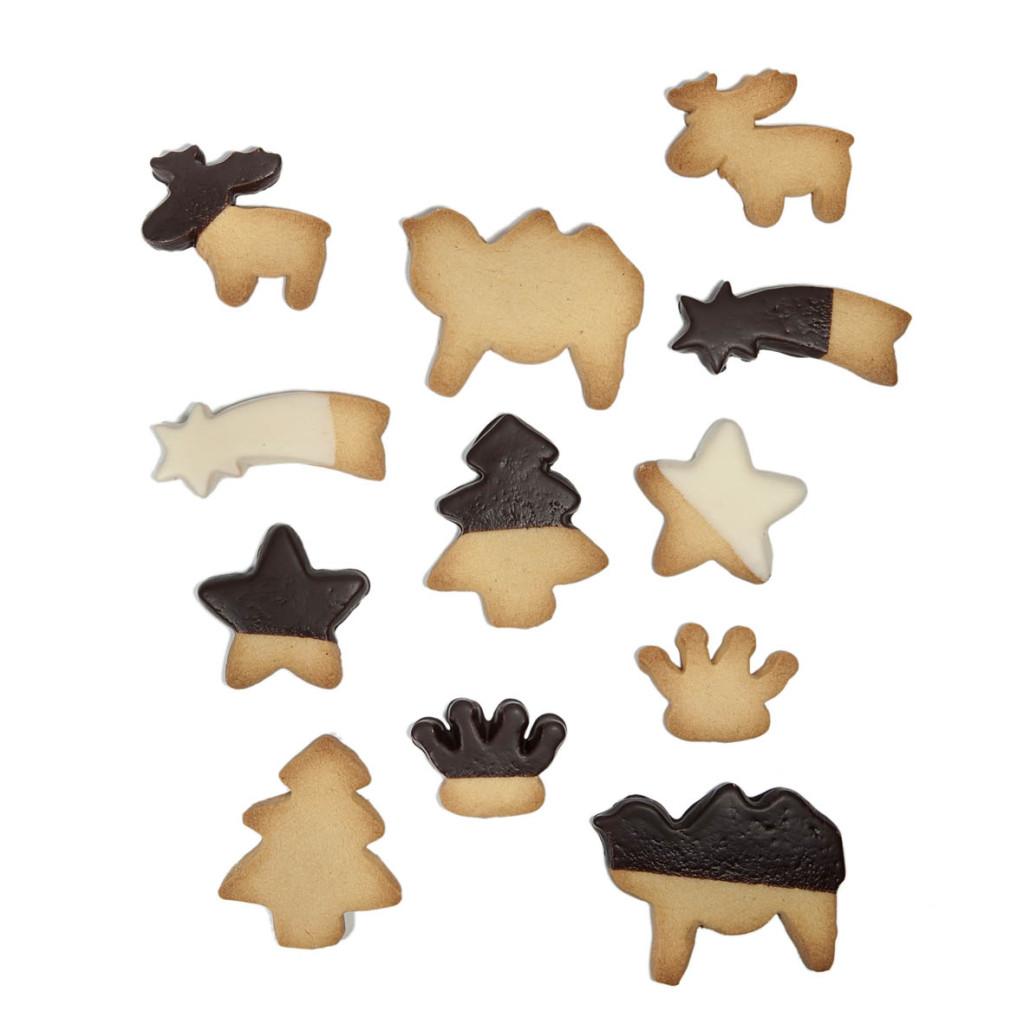 5.1.5.galetes de Nadal