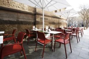 optimizada__terrassa Sant Roc 6